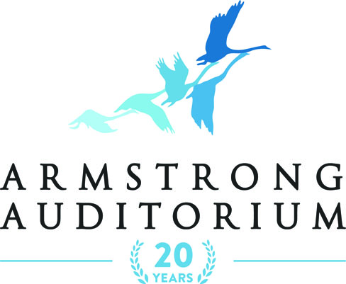 Armstrong Auditorium